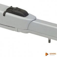 Elektro-hydraulische draaihekopener 413 – 24V