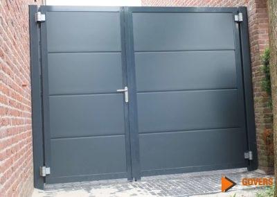 differentdoors
