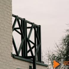 thumbs_govers-sierhekwerk-balkonhekwerk-model-slots2
