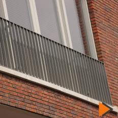 thumbs_govers-sierhekwerk-balkonhekwerk-model-vertikoker