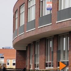 thumbs_govers-sierhekwerk-balkonhekwerk-model-vertikoker2