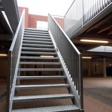 thumbs_govers-sierhekwerk-balkonhekwerk-model-vertikoker3