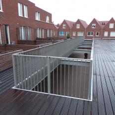 thumbs_govers-sierhekwerk-balkonhekwerk-model-vertikoker4
