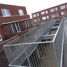 thumbs_govers-sierhekwerk-balkonhekwerk-model-vertikoker6