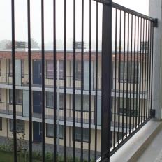 thumbs_govers-sierhekwerk-balkonhekwerk-veltumse-kleffe-6