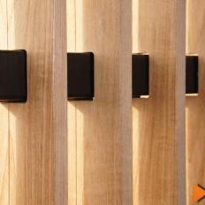 thumbs_govers-sierhekwerk-houten-poorten-model-van-driel2