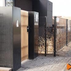 thumbs_govers-sierhekwerk-houten-poorten-model-van-driel4