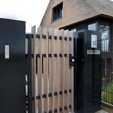 thumbs_govers-sierhekwerk-houten-poorten-model-van-driel6