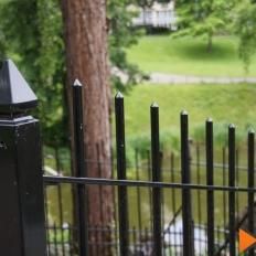 thumbs_govers-sierhekwerk-klassiek-stijlvol-kronenburg-park