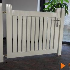 thumbs_govers-sierhekwerk-landelijk-stijlvol-model-houtlook