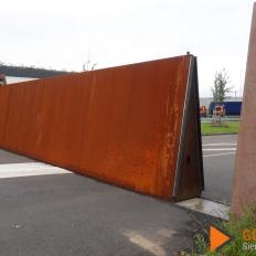 thumbs_govers-sierhekwerk-modern-stijlvol-cortenstaal-poort