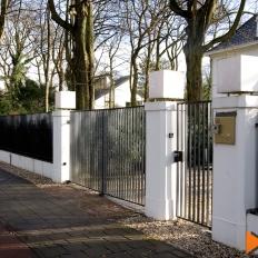 thumbs_govers-sierhekwerk-modern-stijlvol-ierse-ambasade