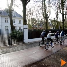 thumbs_govers-sierhekwerk-modern-stijlvol-ierse-ambasade3