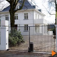 thumbs_govers-sierhekwerk-modern-stijlvol-ierse-ambasade4