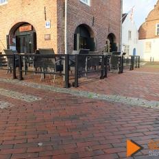 thumbs_govers-sierhekwerk-overige-terras-afscheiding-schepenhuis-2