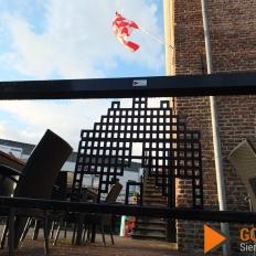 thumbs_govers-sierhekwerk-overige-terras-afscheiding-schepenhuis-4