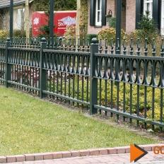 thumbs_govers-sierhekwerk-tuinhekwerk-model-brussel-ovale-2